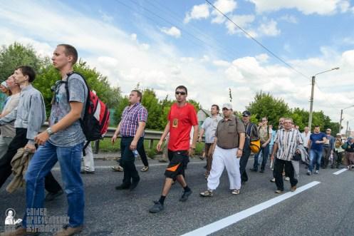 easter_procession_ukraine_0400