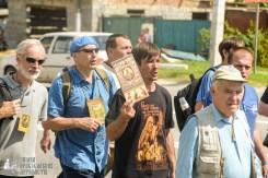 easter_procession_ukraine_0418