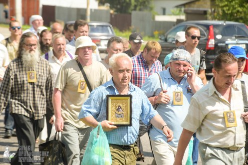 easter_procession_ukraine_0419