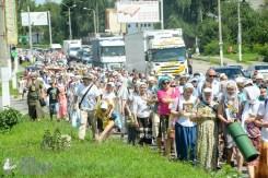 easter_procession_ukraine_0424