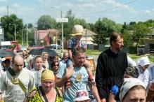 easter_procession_ukraine_0434