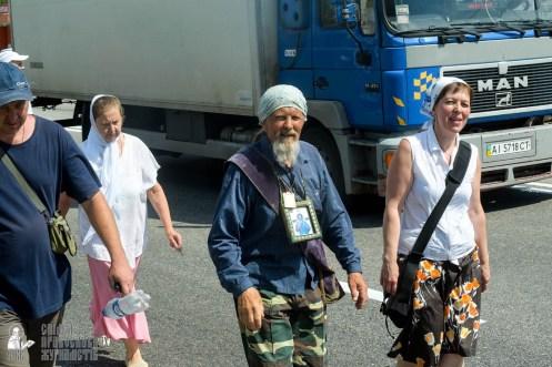easter_procession_ukraine_0440