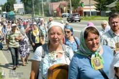 easter_procession_ukraine_0447