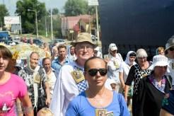 easter_procession_ukraine_0456