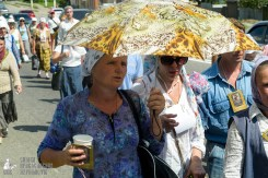 easter_procession_ukraine_0458