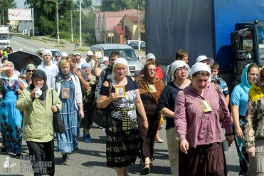 easter_procession_ukraine_0462