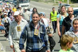 easter_procession_ukraine_0465