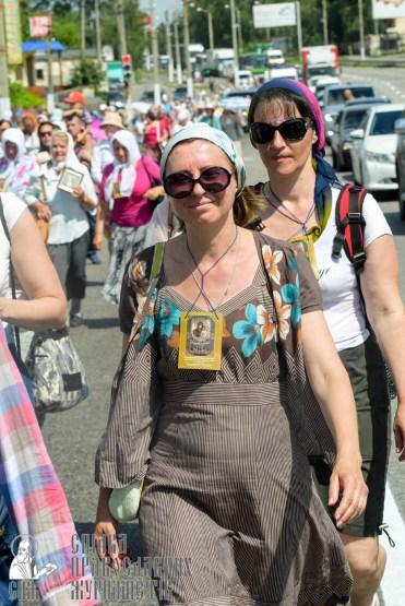 easter_procession_ukraine_0471