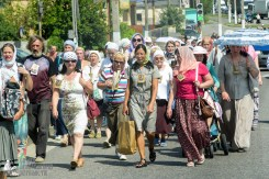 easter_procession_ukraine_0476