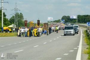 easter_procession_ukraine_0477