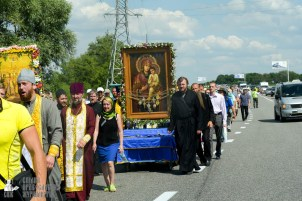easter_procession_ukraine_0479