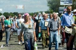 easter_procession_ukraine_0480