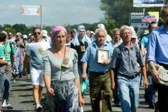 easter_procession_ukraine_0481