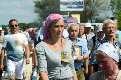 easter_procession_ukraine_0482