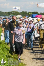 easter_procession_ukraine_0486