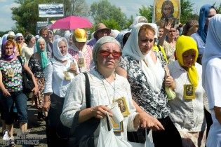 easter_procession_ukraine_0490