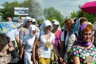 easter_procession_ukraine_0492