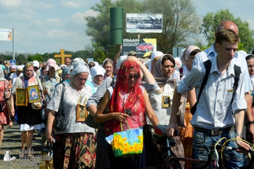 easter_procession_ukraine_0493