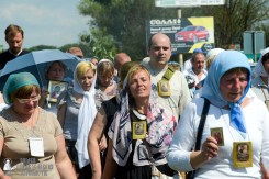 easter_procession_ukraine_0499