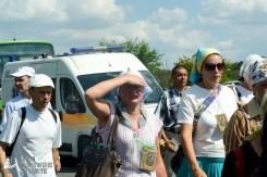easter_procession_ukraine_0505