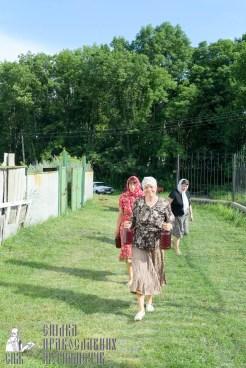 easter_procession_ukraine_0528