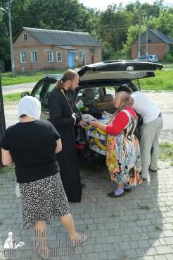 easter_procession_ukraine_0529