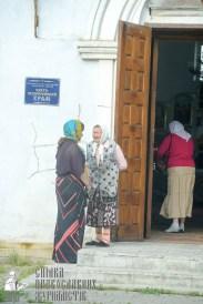 easter_procession_ukraine_0535