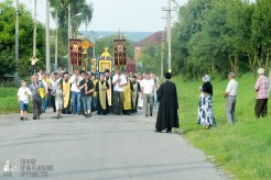 easter_procession_ukraine_0553