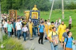 easter_procession_ukraine_0555