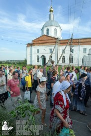 easter_procession_ukraine_0562