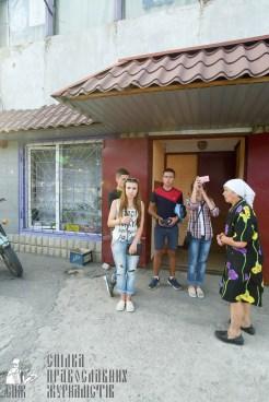 easter_procession_ukraine_0570