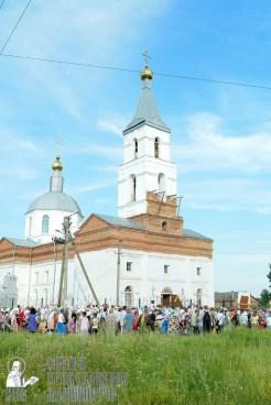 easter_procession_ukraine_0571