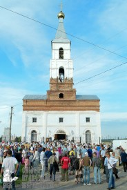 easter_procession_ukraine_0574