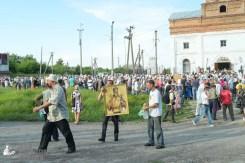 easter_procession_ukraine_0575