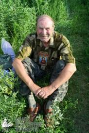 easter_procession_ukraine_0577