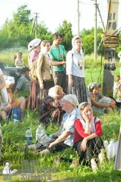 easter_procession_ukraine_0596
