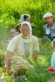 easter_procession_ukraine_0616