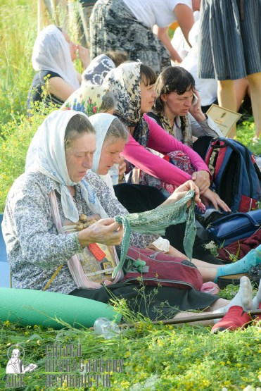 easter_procession_ukraine_0617