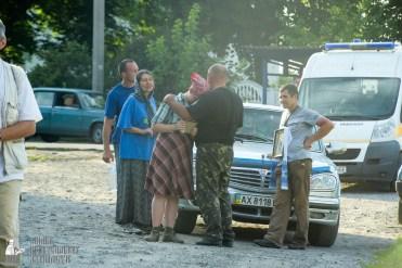 easter_procession_ukraine_0619