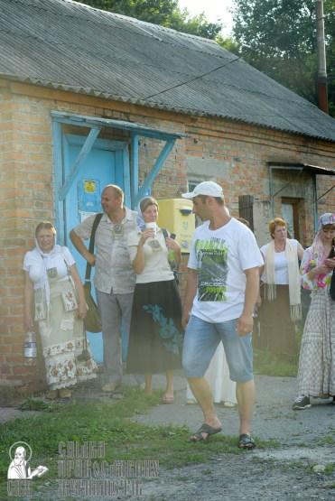 easter_procession_ukraine_0621