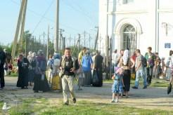 easter_procession_ukraine_0624