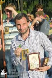 easter_procession_ukraine_0629