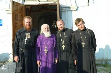easter_procession_ukraine_0633