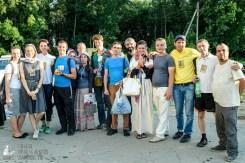 easter_procession_ukraine_0637