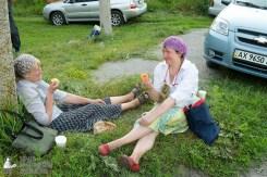 easter_procession_ukraine_0639
