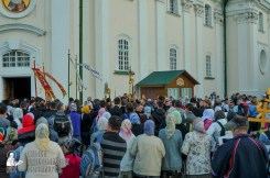 easter_procession_ukraine_an_0007