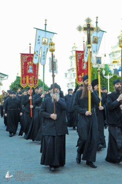 easter_procession_ukraine_an_0013