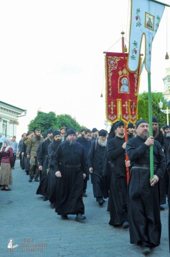 easter_procession_ukraine_an_0014