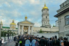 easter_procession_ukraine_an_0016