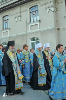 easter_procession_ukraine_an_0022